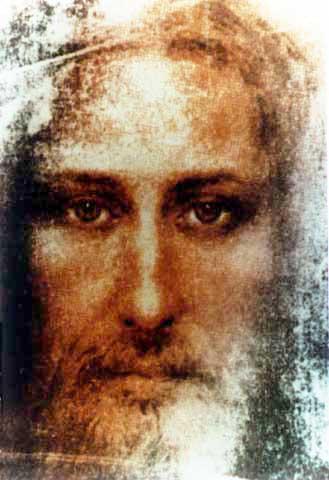 christ review: josh groban's noel